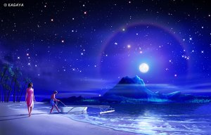 l0041_moonlight