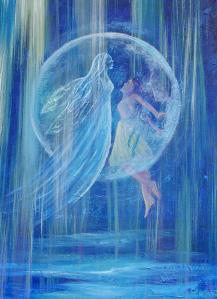 rebirthing-the-sacred-feminine-the-art-with-a-heart-by-charlotte-phillips-1