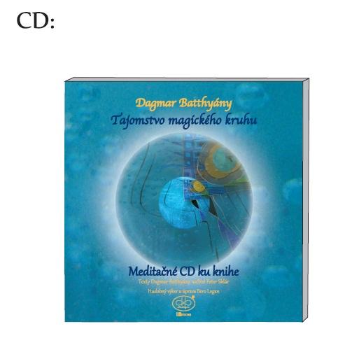 CD -  TMK