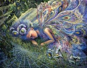 dream-1730