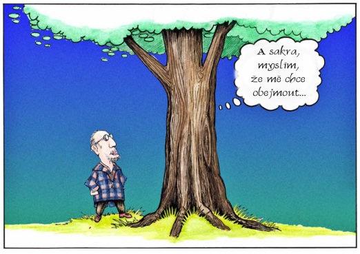 vtip-strom